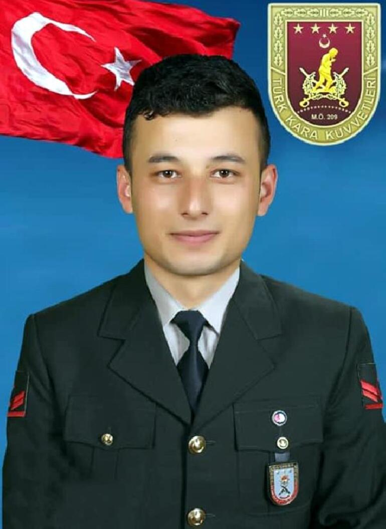 Abdurrahman Topuksuz