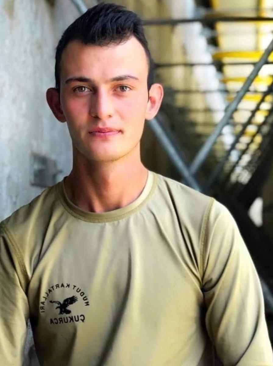 Ahmet Asan