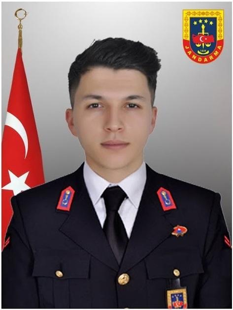 Burak Aydoğan