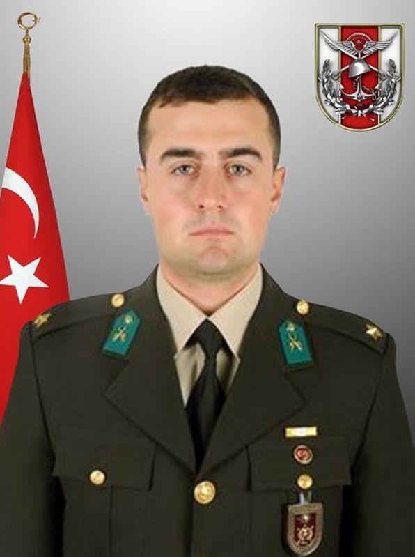 Canbert Tatar