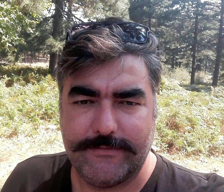 Cihan Türkmenoğlu