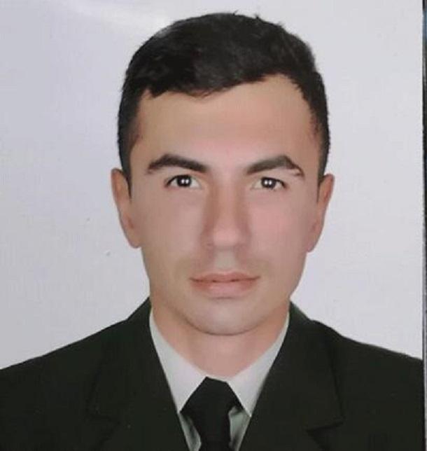 Ercan Zengin