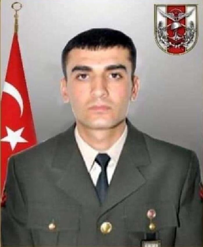 Hacı Halil Kızılay