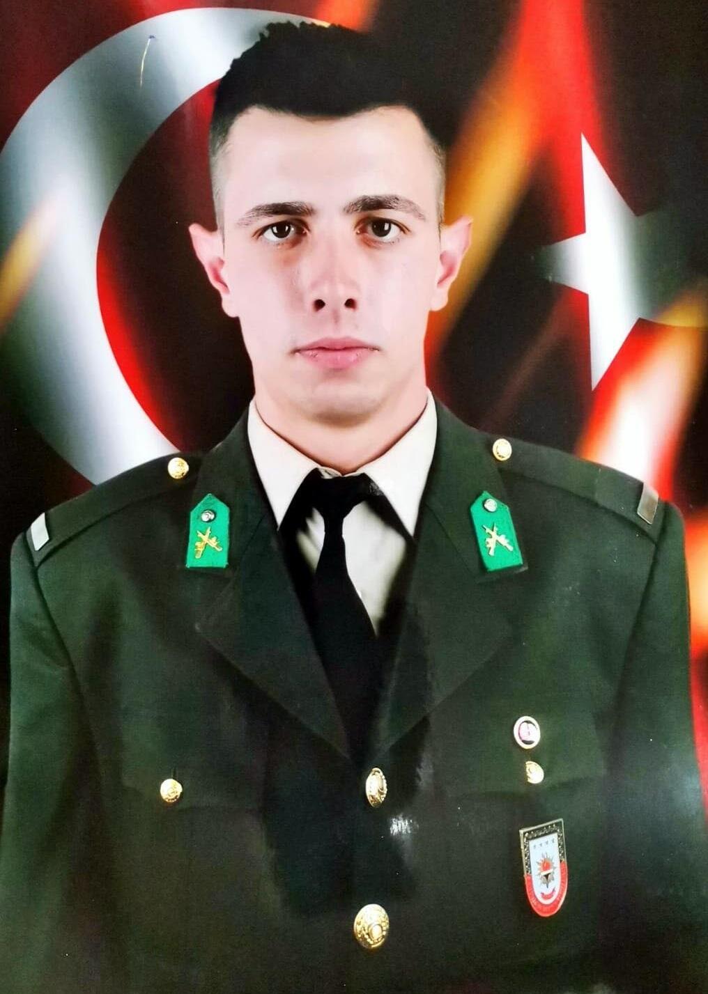 Mehmet Kıvık