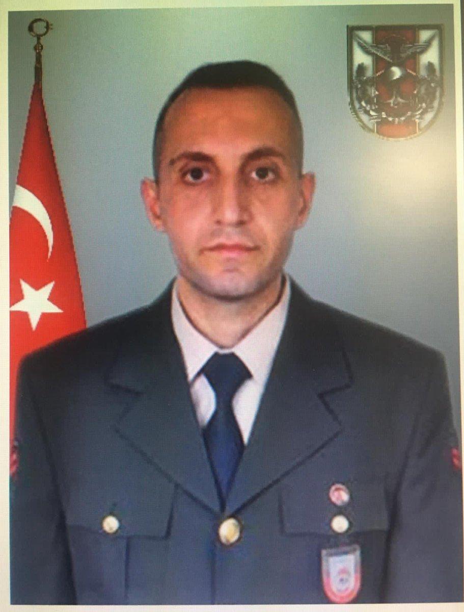 Mehmet Sinan Kılıç