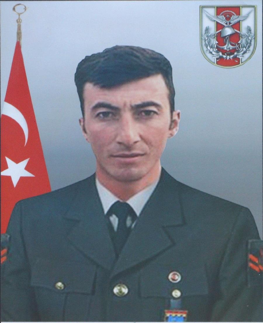 Murat Nar