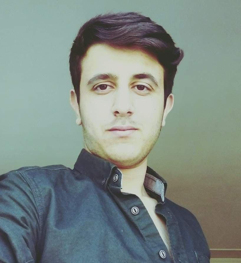 Mustafa Çalım