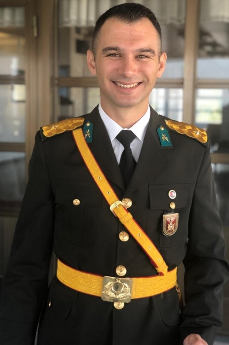 Osman Alp