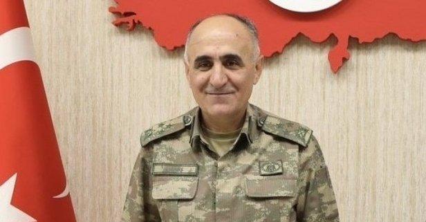 Osman Erbaş
