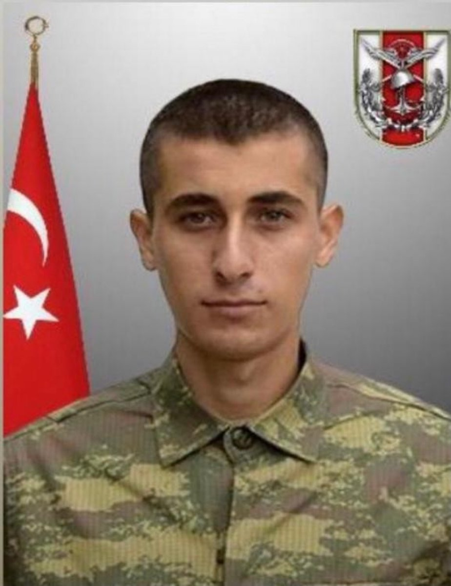 Selim Gedik
