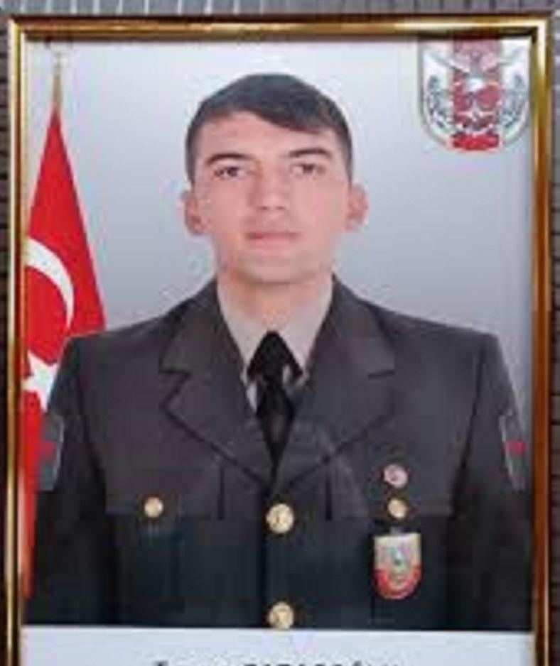 Tuncay Saraçoğlu