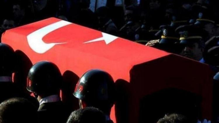 Bitlis'te çatışma 2 şehit 4 yaralı