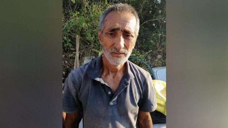 Polisi Şehit eden terörist 41 yıl sonra yakalandı