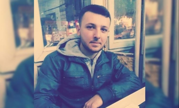 Suriye'de Şehit olan Askerin kimliği belli oldu