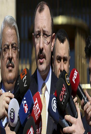 Gazilere Müjdeli Haber sonunda Kanun Çıkıyor