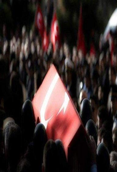 Suriye idlip 2 Askerimiz Şehit 5 Askerimiz yaralı