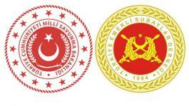 104 Amirali kınamayan Subaylar derneğine soruşturma