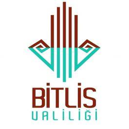 13-Bitlis  İli ve Kaymakamlıkları