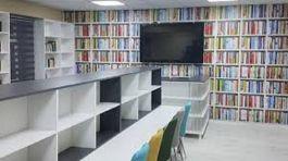 13 köy okulu kütüphanesine 13 şehidin ismi verilecek