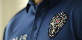 15 Poliste corona virüs vakası tespit edildi, karantinaya alındı