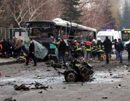 15 Şehit Kayseri terör saldırısı davası kararı istinaftan geçti