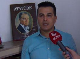 15 Temmuz Şehitleri Şehit sayılmıyor iddiası