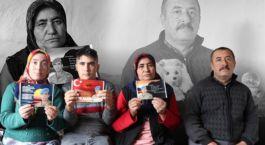 15 Temmuz'da öldürülen Asker 5 yıl sonra Şehit sayıldı