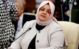 193 bin Şehit ve Gazi yakınına ücretsiz seyahat kartı verdik dedi