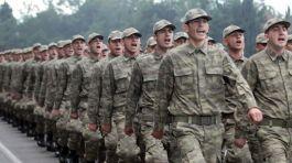 2021 Bedelli askerlik ücreti belli oldu