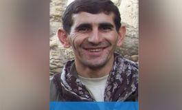 23 yıldır aranan terörist Amanoslarda öldürüldü