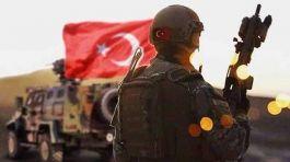 24 Terörist öldürüldü