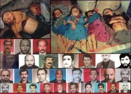 28 yıldır dinmeyen acı teröristler 33 sivili Şehit etmişti