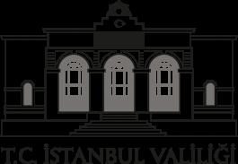 34 -İstanbul  İli ve Kaymakamlıkları