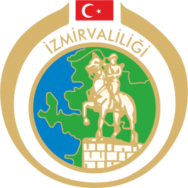 35 -İzmir  İli ve Kaymakamlıkları