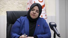 399 şehit yakını, gazi ve gazi yakınının ataması yapıldı