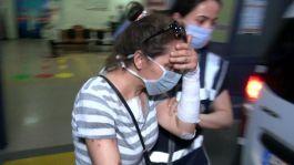 4 Polise şüpheliden Korona virüs bulaştı 4 polis karantinaya alındı