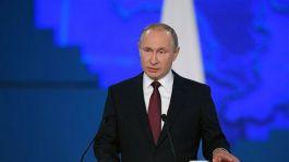 4 Şehit verdiğimiz saldırı Rusya açıklama: Bize söylemediler
