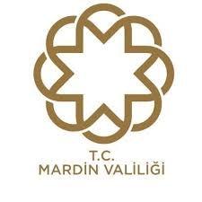 47 -Mardin  İli ve Kaymakamlıkları