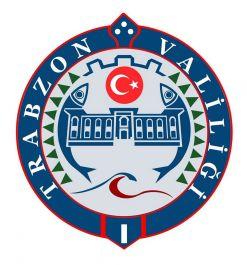 61- Trabzon İli ve Kaymakamlıkları