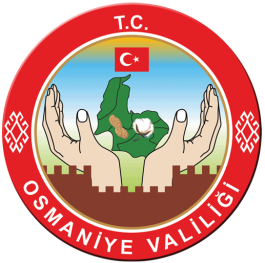 80- Osmaniye İli ve Kaymakamlıkları