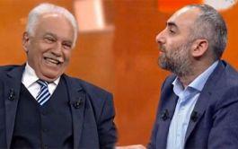 Abdullah Öcalan'a Çiçek veren adam Şehitlere saygısızlık yaptı
