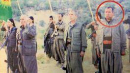 Abdullah Öcalan'ın dayısının oğlu öldürüldü