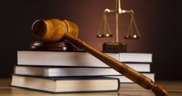 Adana'da teröriste 5 yıl 7 ay hapis cezası verildi