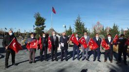 Aihm'in Demirtaş kararına Şehit ailelerinden tepki