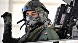 Arap Birliği Türk Askeri Operasyonunu kınıyoruz açıklaması yaptı