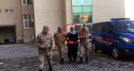 Asker'den Firar eden adam 26 yıl sonra yakalandı