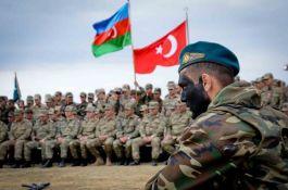 Azerbaycan Ermenistan çatışma 7 Azerbaycan Askeri Şehit oldu