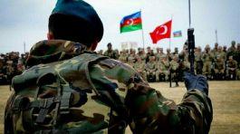 Azerbaycan'da savaşta kaç Asker Şehit toldu