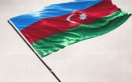 Azerbaycan'ın Karabağ Şehit sayısı 2 bin 906 oldu