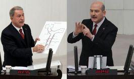 Bakanların 13 Şehit açıklamalarına diğer milletvekilleri kim ne dedi işte tamamı